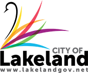City of Lakeland
