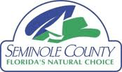 Seminole County